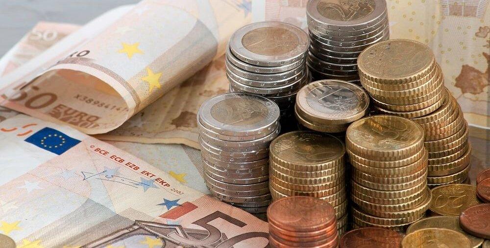 Erfahren Sie mehr zum Thema Minikredit