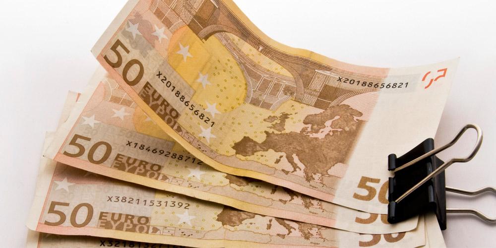 Minikredit ohne Schufa  Die besten Anbieter im Vergleich