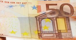 Payday Loans und Minikredite - Die Unterschiede
