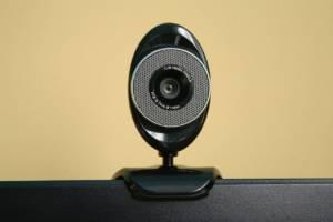 Video Identverfahren für Kredite