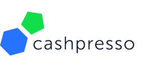 Cashpresso