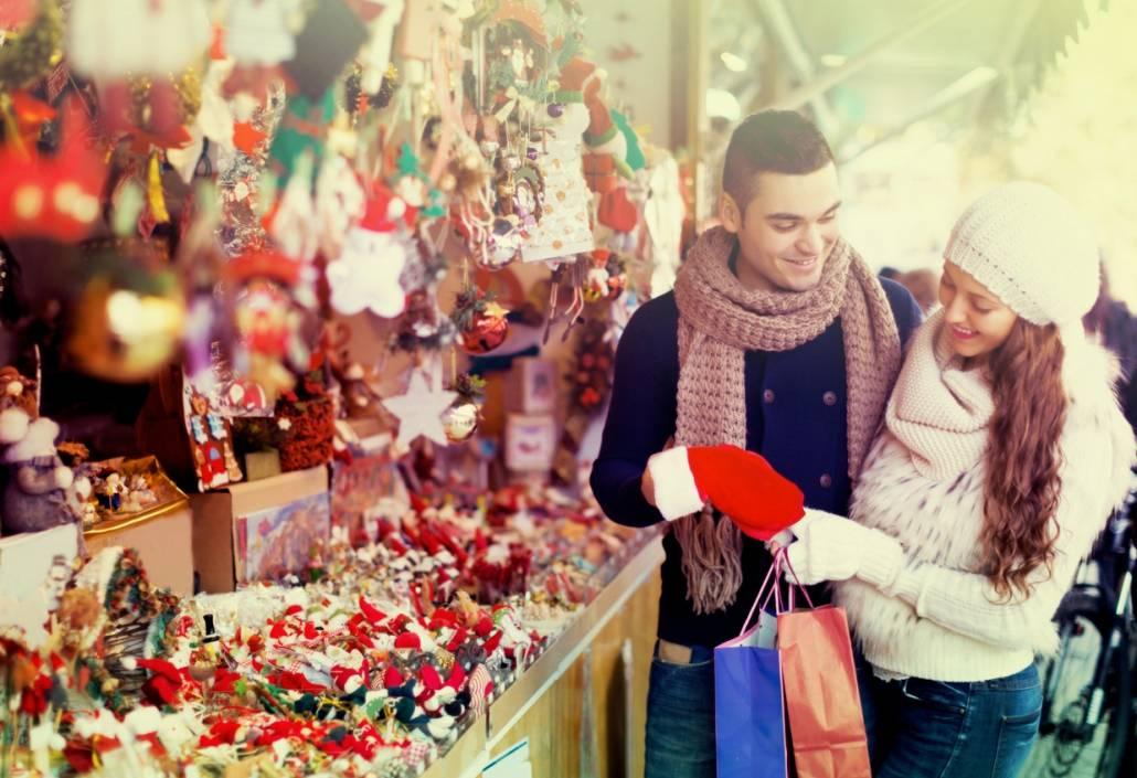 Mit Xpresscredit Minikredit Weihnachtsgeld sichern und gewinnen!