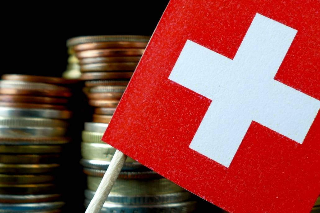Minikredit Schweiz