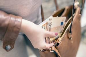 200 Euro sofort leihen Minikredit.eu