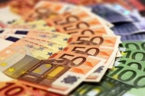 400 Euro Minikredit