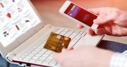 Instant Payment | digital bezahlen | Minikredit