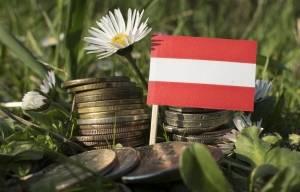 Minikredit in Österreich
