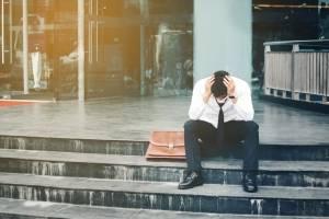 Minikredit für Arbeitslose