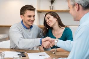 Wichtige Kreditregeln beachten