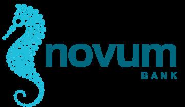 Novum credite online