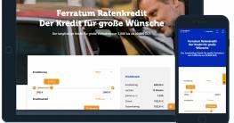 Ferratum Minikredit