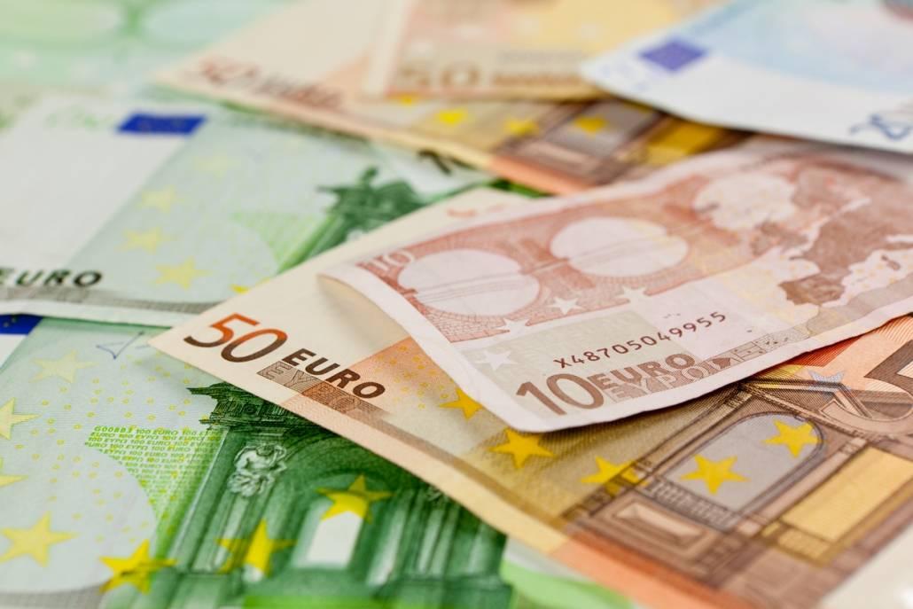 3000 Euro sofort leihen