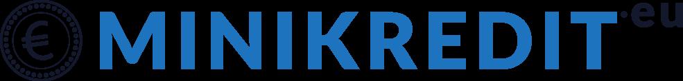 Minikredit_eu-Logo