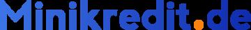 Minikredit.de Logo