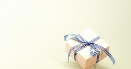 #daspasst Geschenkgutschein